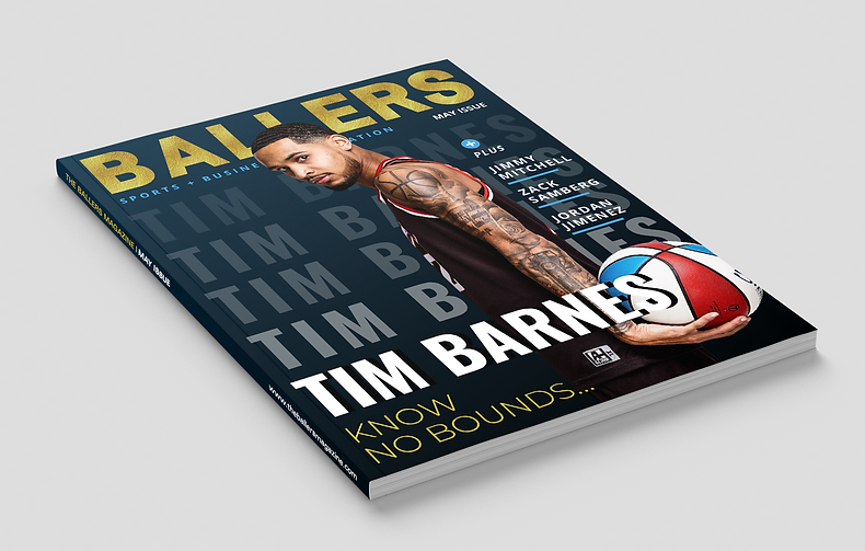 May 2020 - Tim Barnes Cover Final.png