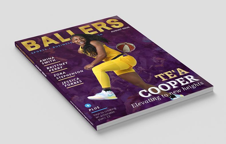 Magazine_Mockup_1 (Te'a Cooper Final Cov