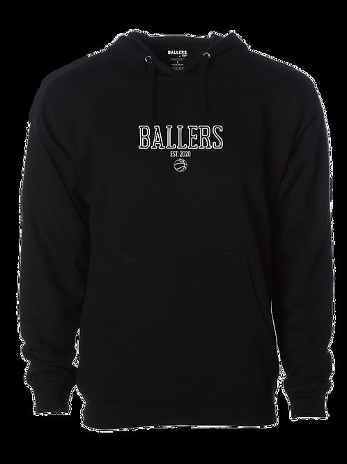 Ballers Est. 2020 Hoodie