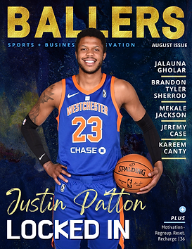 DRAFT AUGUST 2021 ISSUE (1).png