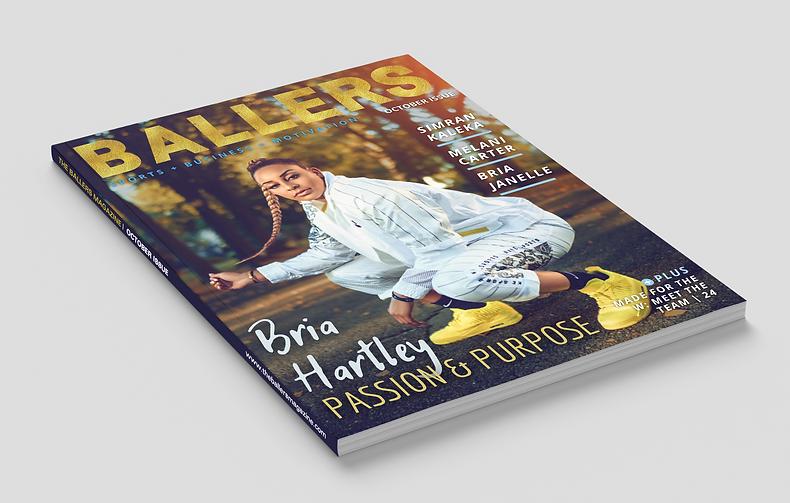 Magazine_Mockup_1 (Bria Hartley Final Co