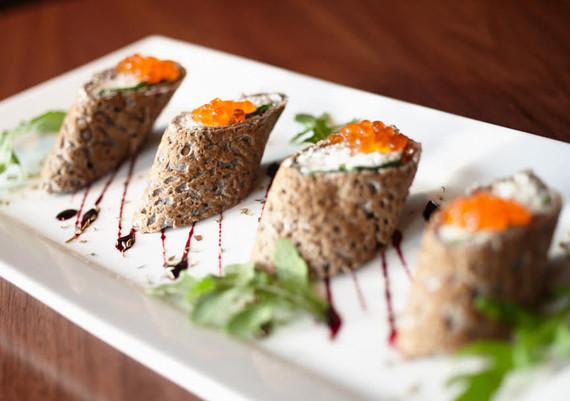 Salmon Roe Rolls.jpg