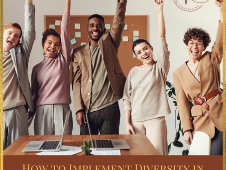 Diversity in Marketing Matters