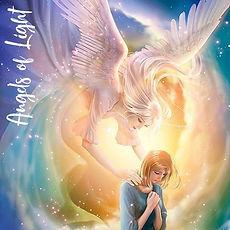 Angels of Light coverr.jpg