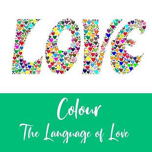 LOVE COVER.jpg