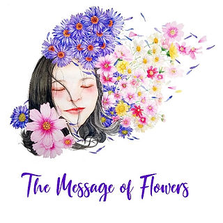 Message of Flowers cover.jpg