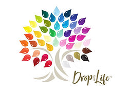 Drop into Life Tree (2).jpg
