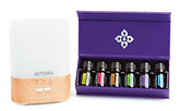 Emotional_Aromatherapy_Diffused_Enrollme