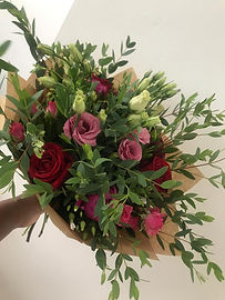 red rose bouquet.jpeg