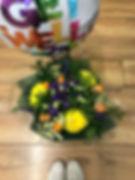 get well soon bouquet.jpeg