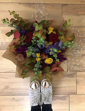 colourful kurt gieger bouquet.jpeg