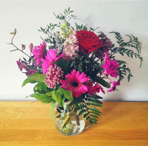 flower vase 1.jpeg