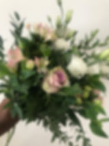 pink and white bouquet.jpeg