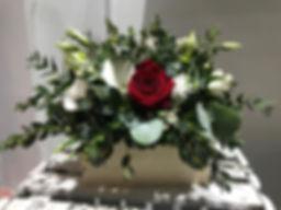 flower Box .jpeg