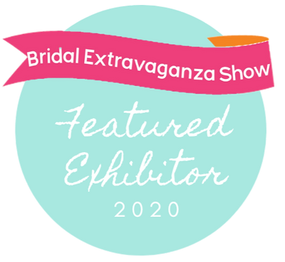 featured_exhibitor_badge_edited.png