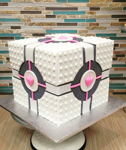 #tbt to one of my favorite cakes ever! T