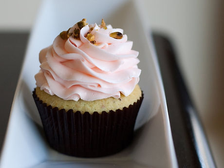 Cupcakes The Sweet Boutique Bakery Sugar Land Houston