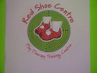 Red Shoe Play Therapy Training Centre