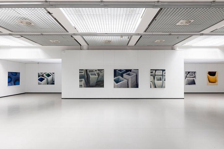 Proehl_Kunsthalle-Dresden_10.jpg