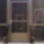 screendoor1.png