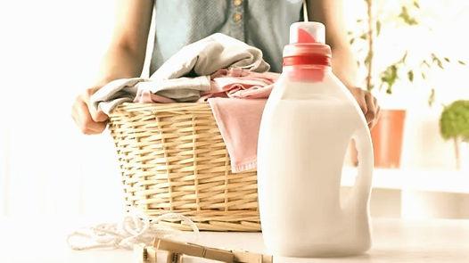 Detergent_edited_edited.jpg