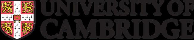 University_of_Cambridge_logo_logotype.pn
