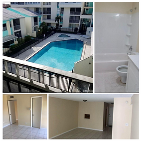 lauderhill for rent.png
