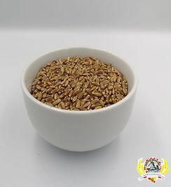 timilia grano.jpg
