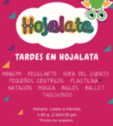 Tardes en Hojalata_edited.png