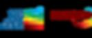 לוגו רשות פיתוח הנגב.png