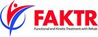 FAKTR_edited.png