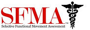SFMA Movement Testing