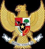 lambang-garuda-indonesia-png-national-em