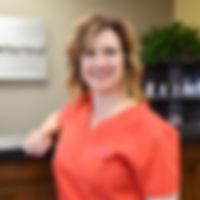 Licensed Massage Therapist Chiropractor Lebanon TN