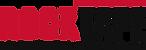 RockTape-Logo-R-B-RGB(1).png