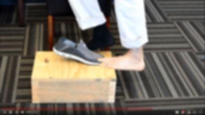 Heel Lowering Stretch.JPG
