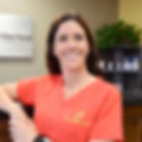 Office Manager Chiropractor Lebanon TN