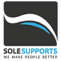 Sole Supports PNG.png