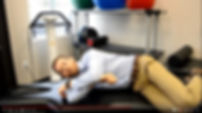 Sleeper Stretch.JPG