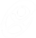 Logo Man Chiropractor Lebanon TN