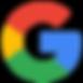 Google Page Chiropractor Lebanon TN