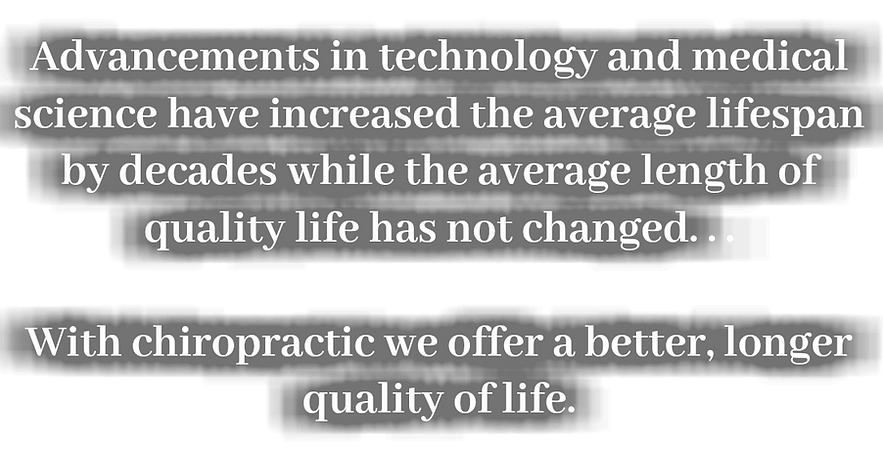Advancements in Technology and Medical Science