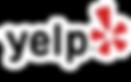 Yelp Chiropractor Lebanon TN