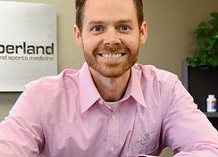 Dr Ryan House Chiropractor Lebanon TN