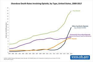 the costs of the opioid epidemic