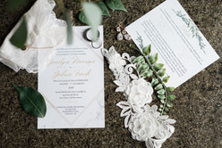 Invitation and details