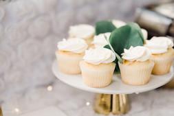 Details- Cupcakes