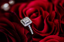 Details- Ring