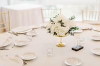 Details- tables
