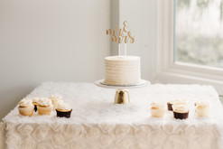 Details- Cake